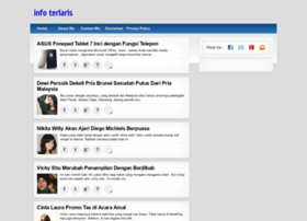 info-terlaris.blogspot.com