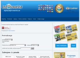 info-tourist.eu