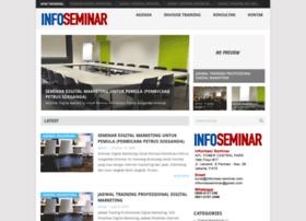 info-training.com
