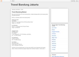 info-travel-bandung-jakarta.blogspot.com