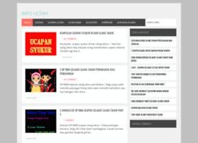info-ultah.blogspot.com