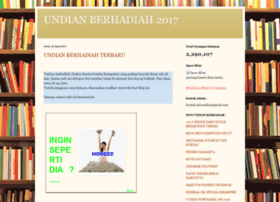info-undian-berhadiah.blogspot.com