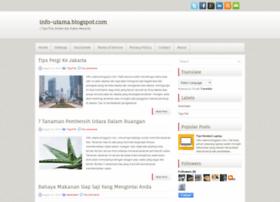 info-utama.blogspot.com