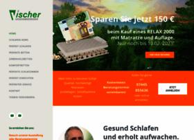 info-vischer.de