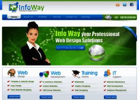 info-way.co.in
