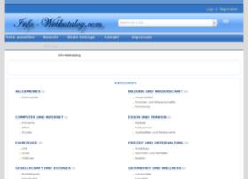info-webkatalog.com