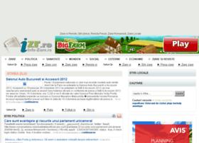 info-ziare.ro