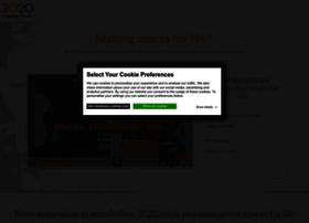 info.2020spaces.com