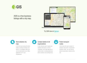info.2gis.com