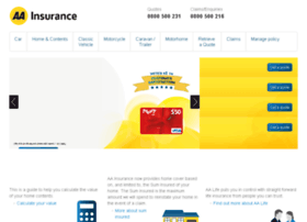 info.aainsurance.co.nz