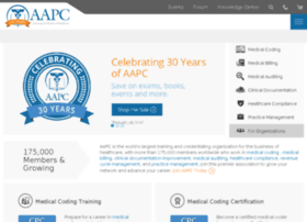 info.aapc.com