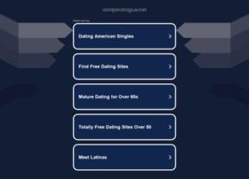 info.abidjandrague.net