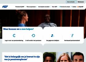 info.abp.nl