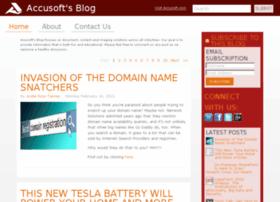 info.accusoft.com