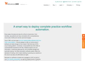 info.advancedmd.com
