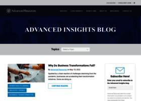 info.advancedresources.com