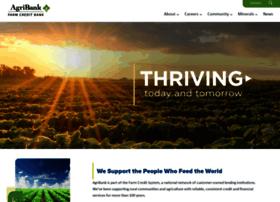 info.agribank.com