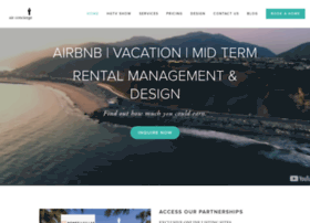 info.airconcierge.net