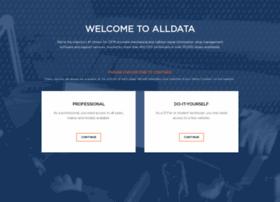info.alldata.com
