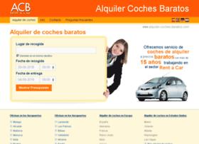 info.alquiler-coches-baratos.com