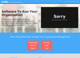 info.amilia.com