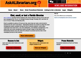 info.askalibrarian.org