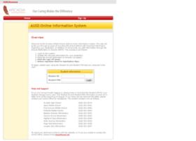 info.ausd.net