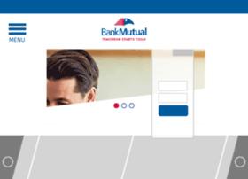 info.bankmutual.com
