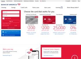 info.bankofamerica.com