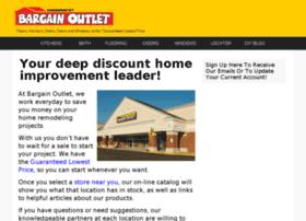 info.bargain-outlets.com
