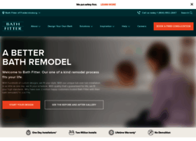 info.bathfitter.com