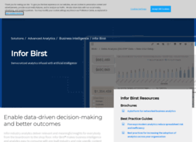 info.birst.com