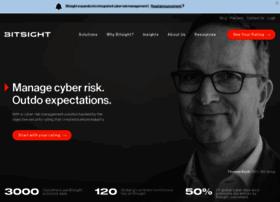 info.bitsighttech.com