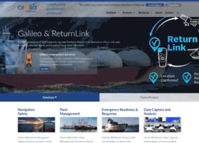 info.boatracs.com