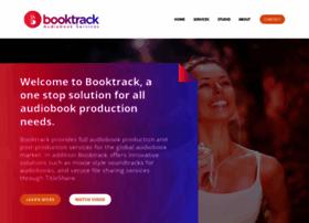 info.booktrackclassroom.com