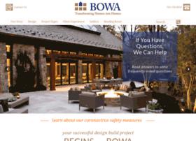 info.bowa.com