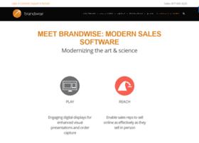 info.brandwise.com