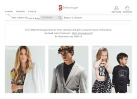 info.breuninger.de