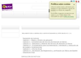 info.bricor.es