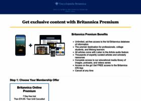 info.britannica.com