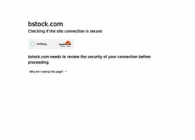 info.bstocksolutions.com