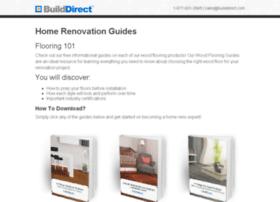 info.builddirect.com