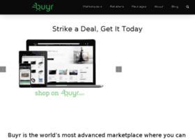 info.buyr.com