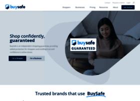 info.buysafe.com