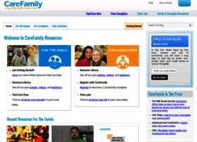 info.carefamily.com
