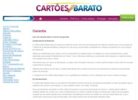 info.cartoesmaisbarato.com.br
