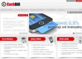 info.cashbill.pl