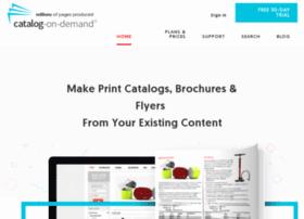 info.catalog-on-demand.com