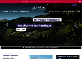 info.chatel.com