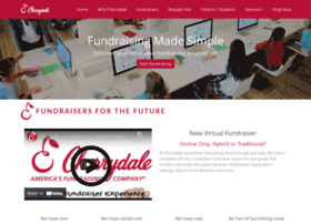 info.cherrydale.com